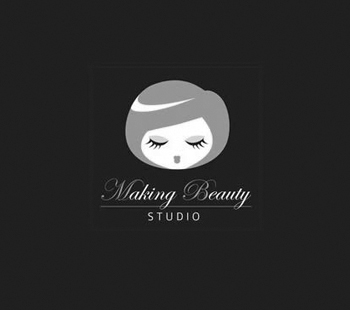 makingbeauty
